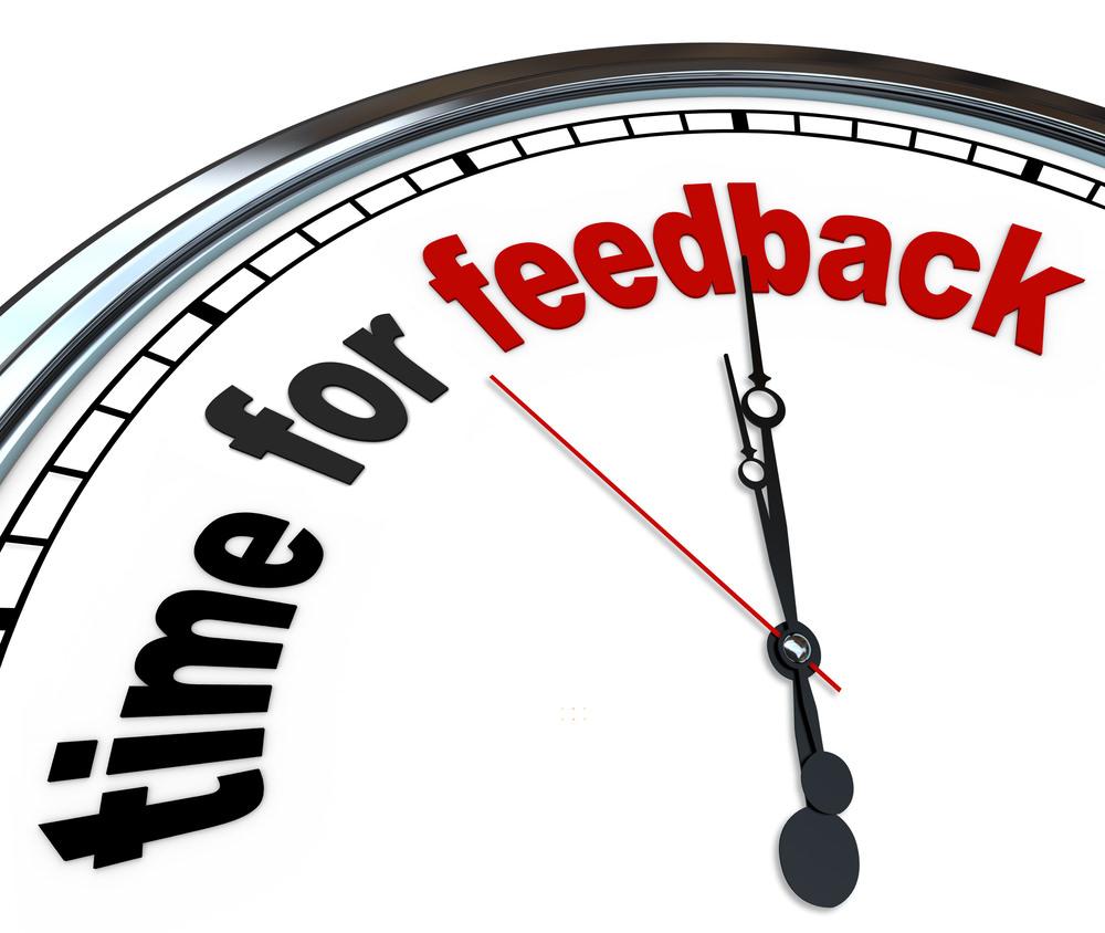 Employee Engagement Survey - Engage, Retain and Prosper